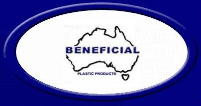 Beneficial Logo2015