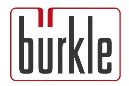 Burkle logo 2015