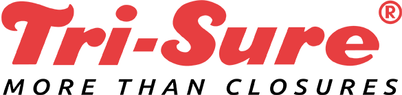 Trisure logo