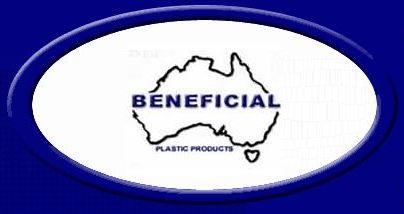 Beneficial Logo2015