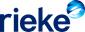 Rieke Logo 2015 copy