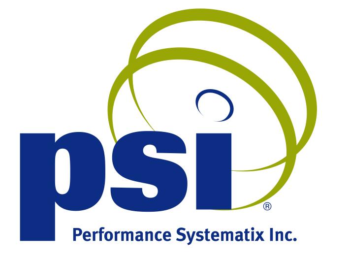 PSI_R logo 2015